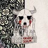 Animal Serum Lyrics Prince Po