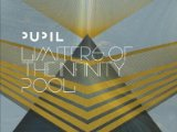 Limiters Of The Infinity Pool Lyrics Pupil