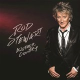 Rod Stewart Lyrics