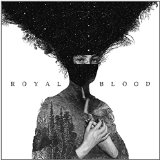 Royal Blood Lyrics Royal Blood