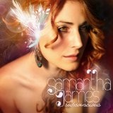 Subconscious Lyrics Samantha James