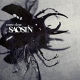 Come Close Lyrics Saosin