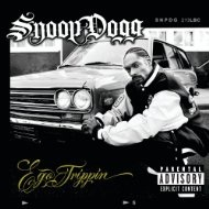 Ego Trippin' Lyrics Snoop Dogg