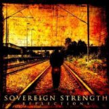 Reflections Lyrics Sovereign Strength