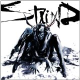 Miscellaneous Lyrics Staind/Fred Durst