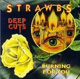 Burning For You Lyrics Strawbs