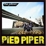 Pied Piper Lyrics The Pillows