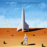 Highway Companion Lyrics Tom Petty