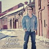 If I Ever Get Away Lyrics Tracy Walton