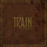 Train Does Led Zeppelin II Lyrics Train