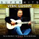 Miscellaneous Lyrics Vern Gosdin