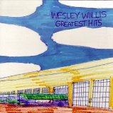 Miscellaneous Lyrics Wesley Willis