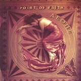 Point Of Faith Lyrics Aeone