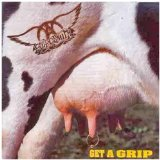 Get A Grip Lyrics Aerosmith
