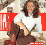 Ben Bilirim Lyrics Baris Manco