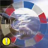 Birds Of Passage Lyrics Bel Canto