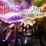 Miscellaneous Lyrics Black Stone Cherry