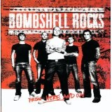 From Here And On Lyrics Bombshell Rocks