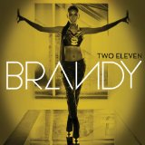 Interlude 1 Lyrics Brandy