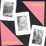 Miscellaneous Lyrics Bratmobile