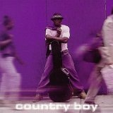 Country Boy Lyrics Calvin Richardson