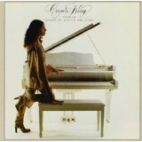 Pearls: Songs Of Goffin And King Lyrics Carole King