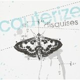 Disguises Lyrics Cauterize