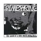 The Sound Of A New World Being Born Lyrics Crimpshrine