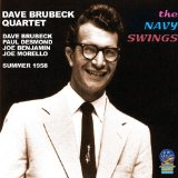 Navy Swings Lyrics Dave Brubeck