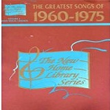 The Greatest Songs Of 1960-1975 Lyrics Deshannon Jackie
