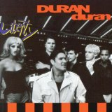 Liberty Lyrics Duran Duran