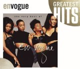 Miscellaneous Lyrics En Vogue