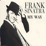 My Way Lyrics Frank Sinatra