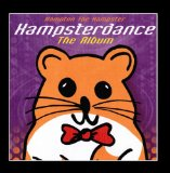Miscellaneous Lyrics Hampton the Hampster