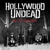 Day of the Dead Lyrics Hollywood Undead