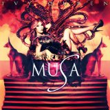 Musa  Lyrics Ivy Queen