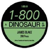 200 Press Lyrics James Blake