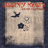97 to Now Lyrics Jassepy Moses And The Vagytarians
