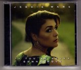 If You're Never Gonna Move (EP) Lyrics Jessie Ware