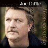 Miscellaneous Lyrics Joe Diffie F/ Lee Ann Womack
