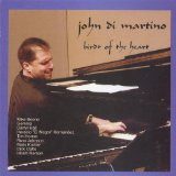 birds of the heart Lyrics John Di Martino