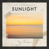 The Wonderlands: Sunlight (EP) Lyrics Jon Foreman