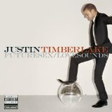 Miscellaneous Lyrics Justin Timberlake feat. 50 Cent