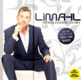Miscellaneous Lyrics Limahl
