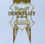 Miscellaneous Lyrics Madonna Feat Antonio Banderas