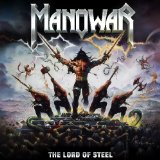 The Lord of Steel Lyrics Manowar