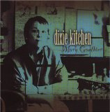 Dixie Kitchen Lyrics Mary Gauthier