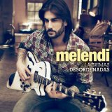 Miscellaneous Lyrics Melendi
