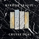 Cruise Deal Lyrics Mirror Travel