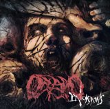 Incisions Lyrics Oceano